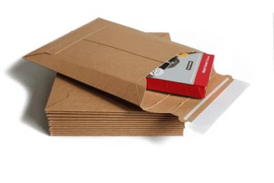 heavy-duty-mailers-cardboard