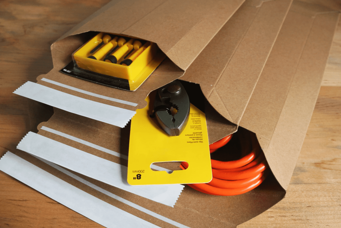 expandable-corrugated-mailer