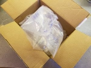 stayflat e-commerce packaging supplies