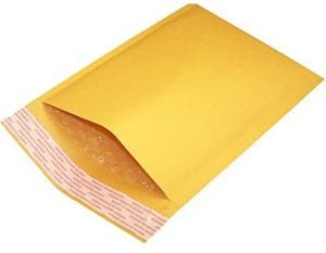 bubble-mailers-vs-poly-mailers-vs-paperboard-mailers