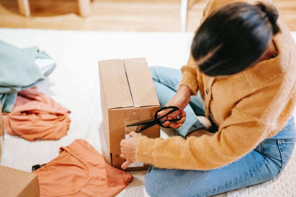 ecommerce-packaging-mistakes-to-avoid
